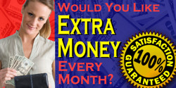 Click here for free no-obligation details...